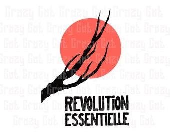Paris Logo Svg Etsy