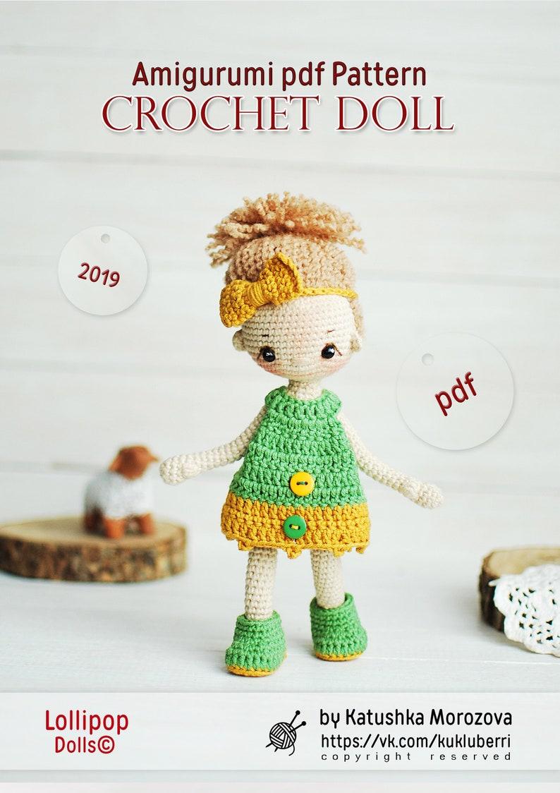 LOL Surprise | Bonecas, Bonecas de crochê, Bonecos de fios | 1124x794