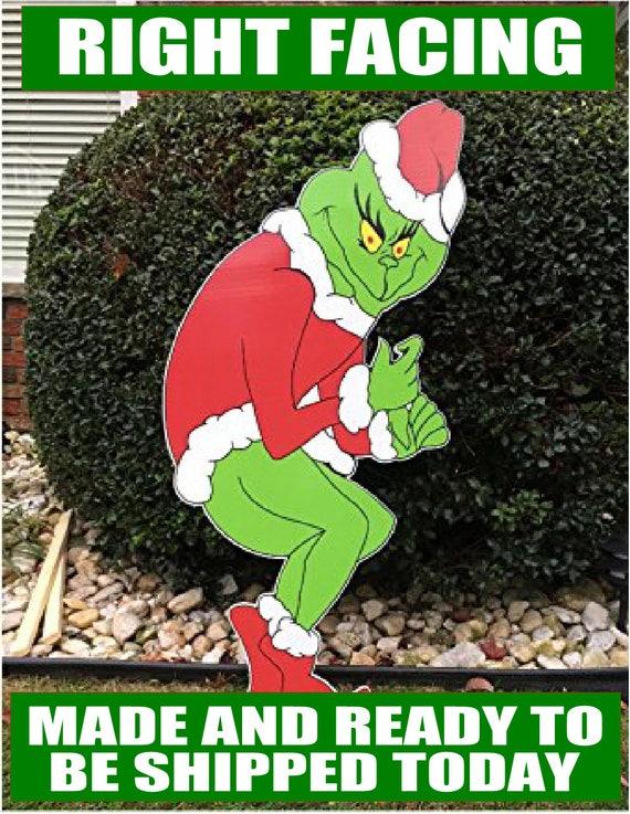 image 0 - Stealing Christmas