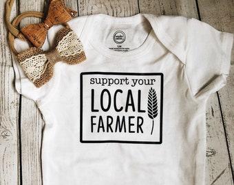 ba63eddf80fc Local farmer kids