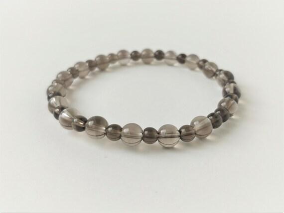 10 mm Pierre naturelle Perles Bracelet Colorful Lava Stone Bracelet Pour Femmes Hommes