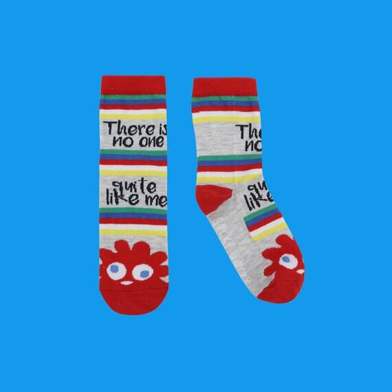 chaussettes enfants, chaussettes colorées, les enfants chaussettes amusantes chaussettes, chaussettes uniques, motivation chaussettes, chaussettes drôles, cool chaussettes, chaussettes funky, des chaussettes à motifs