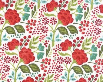 Moda Juniper Berry #30431 11 by Basic Grey