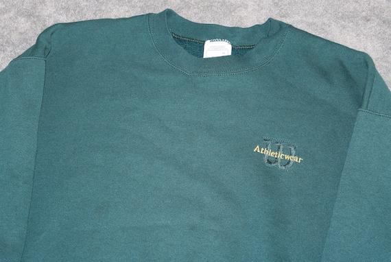 16ccc73a83 Vintage 90s Clothing Wilson Tennis Sportswear Brand Men Size