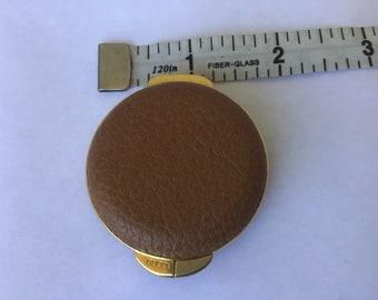6e0a8a3f88c17 Gucci box purse | Etsy