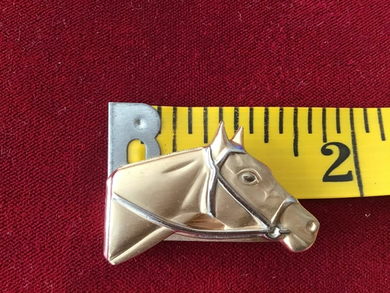 Vintage-Swank-Money Clip-Gold-Chain-Jewelry-Men/'s Accessories