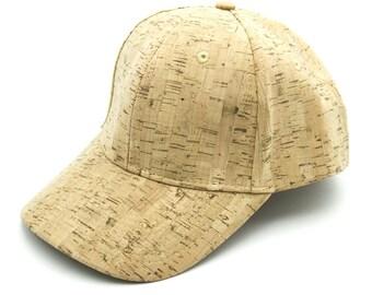 6e15ccc2fb1 Cork hat natural summer men cork hat L-017