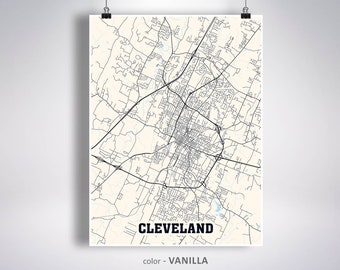 Cleveland tn map | Etsy on cleveland school buses, cleveland development, cleveland clothing company, cleveland pro teams, cleveland tn, cleveland mugshots, cleveland protests, cleveland banner obituaries, bradley county arkansas road map, cleveland nature, johnson city tn road map, cleveland zip codes, cleveland amtrak station, cincinnati ohio on usa map, east tn west nc map, cleveland job corps, hawkins county tn road map, cleveland chandelier,