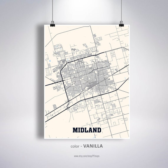 Midland Map Print, Midland City Map, Texas TX USA Map Poster, Midland on road map of fort collins colorado, road map of galveston texas, road map of elizabeth new jersey, road map of harris county texas, road map of killeen texas, road map of tacoma washington, large map of texas, road map of los angeles california, road map of columbia south carolina, road map of salt lake city utah, street map of odessa texas, road map of central texas, map of west texas, road map of spring texas, road map of dallas county texas, road map of georgetown texas, road map of baytown texas, road map of little elm texas, map of winkler county texas, road map of kennedy texas,