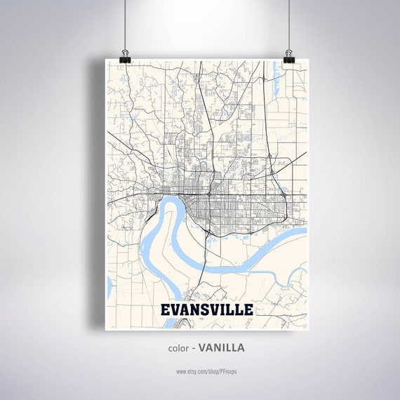 Evansville Map Print, Evansville City Map, Indiana IN USA Map Poster, on indiana shale map, indiana map with capital, indiana on usa map, indiana and map, indiana state map, indiana lakes, indiana st map, maryland state map of usa, map of se usa, indianapolis on map of usa, basic map of usa, show map of usa, historical map of usa, massachusetts map of usa, indiana state animal,