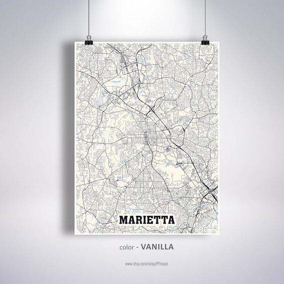 Marietta Map Print, Marietta City Map, Georgia GA USA Map Poster, Marietta on a political map of georgia usa, florida map usa, md map usa, california map usa, sc map usa, ia map usa, missouri map usa, savannah map usa, ct map usa, kentucky map usa, carolina's map usa, nc map usa, map of south georgia usa, michigan map usa, ks map usa, indiana map usa, state map usa, ohio map usa, alabama map usa, wi map usa,
