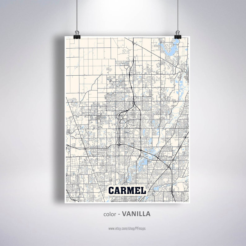 Carmel Map Print, Carmel City Map, Indiana IN USA Map Poster, Carmel on indiana shale map, indiana map with capital, indiana on usa map, indiana and map, indiana state map, indiana lakes, indiana st map, maryland state map of usa, map of se usa, indianapolis on map of usa, basic map of usa, show map of usa, historical map of usa, massachusetts map of usa, indiana state animal,