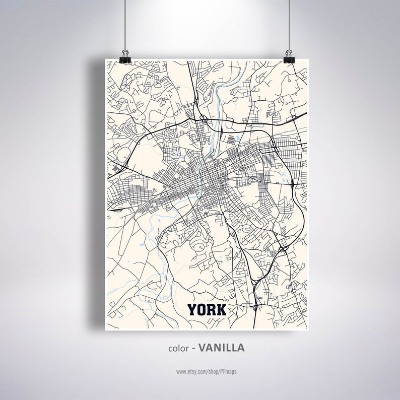 York Map Print, York City Map, Pennsylvania PA USA Map Poster, York York Pa Street Map on street map west fargo nd, street map yuba city ca, street map watertown sd, map of pa, streets of york pa, topographical map york pa, street map waterford mi, street map whittier ca, street map st. john, weather york pa, i love york pa, street map wallingford ct, street map yankton sd, house york pa, street map westminster md, street map of york, street map west haven ct, street map indianapolis in, google york pa, mapquest york pa,