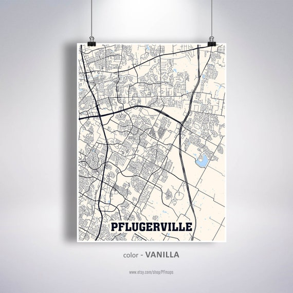 Pflugerville Map Print, Pflugerville City Map, Texas TX USA Map Poster, on map of grapevine texas, map of valley mills texas, map of the hill country texas, map of cleveland texas, map of balcones heights texas, map of mansfield dam texas, map of mcallen texas, map of rosenberg texas, map of waco texas, map of north austin texas, map of sachse texas, map of highland haven texas, map of weatherford texas, map of paint rock texas, map of amarillo texas, map of quemado texas, map of friendswood texas, map of northeast houston texas, map of pyote texas, map of conroe texas,