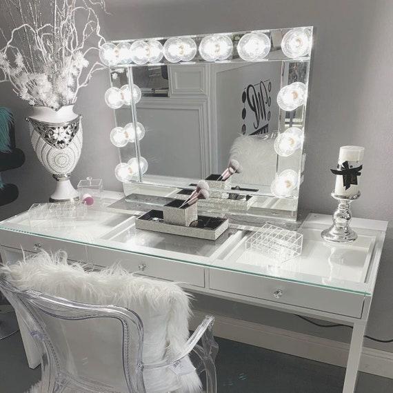 Impressions Vanity Hollywood Reflection Plus Makeup Etsy