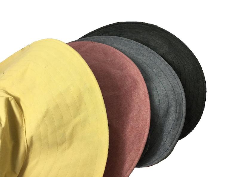 Womens 100/% Cotton Sun Hat Straw Hat Sun Hat Wide Brim Hat Hats Womens Gift Ideas Brim Hat Beach Accessories anniversary gift for wife