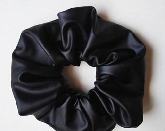 Cactus, scrunchies, elastic scrunchie, hair accessory hair tie