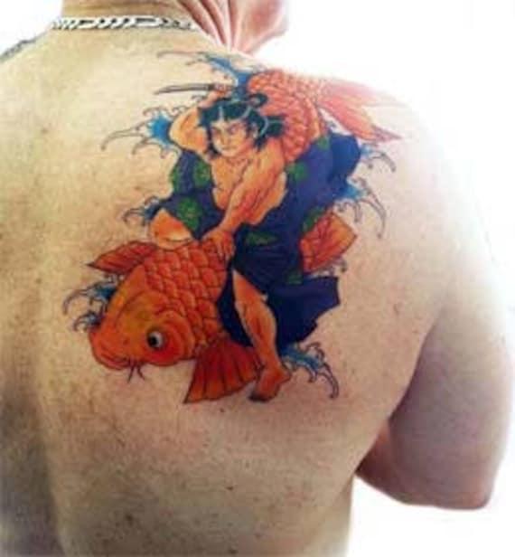Tymczasowy Tatuaż Papieru Do Drukarki Laserowej Przyjęte Przez Przemysł Filmowy Hollywood