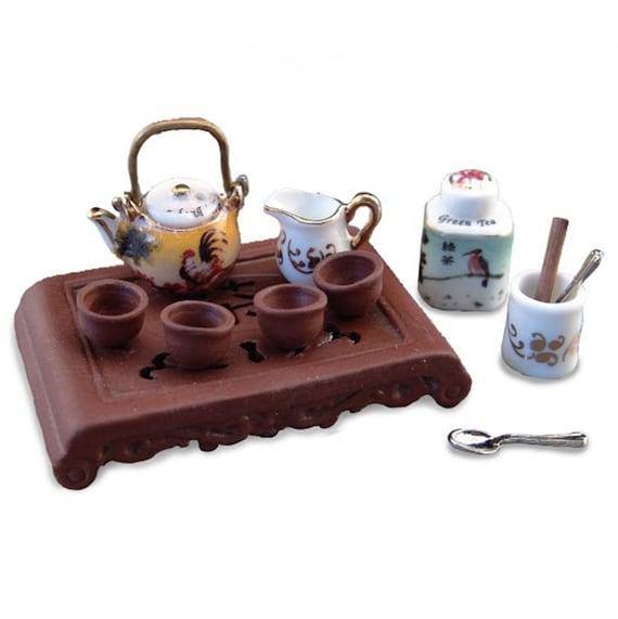 Sale Dollhouse Victorian Radiator or Heat Register by Reutter Porcelain