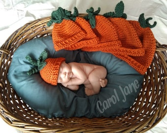 Crochet Pumpkin Hat. Pumpkin Hat. Halloween Hat. Crochet Pumpkin Beanie Hat  for Baby. Crochet Pumpkin Beanie Hat for Toddler. UK Seller. 0a0eee018f0a
