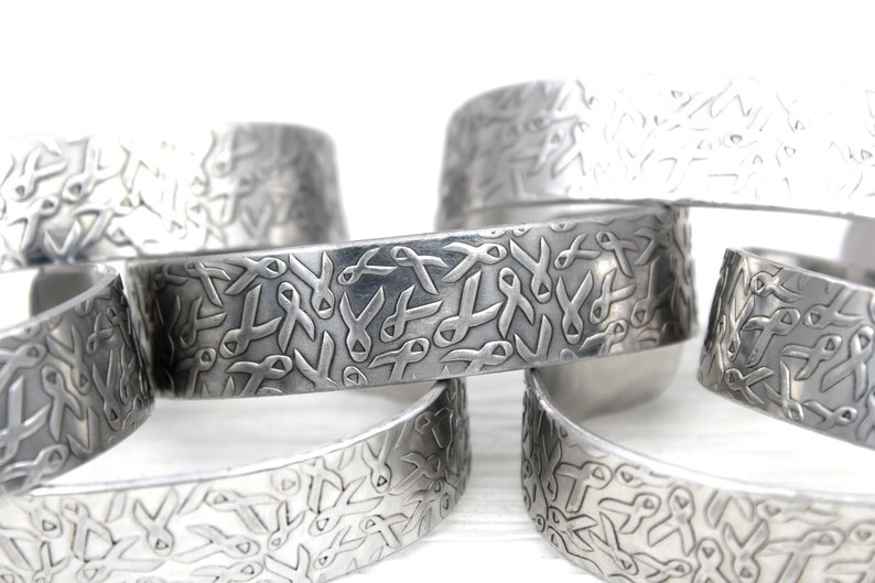 She stood in the storm and when the wind did not blow her away she adjusted her sails Cuff Bracelet Custom Cuff Bracelet,Elizabeth Edwards
