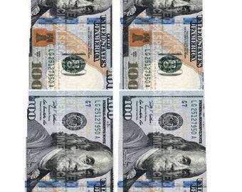 3a96d99c1 100 hundred dollar bill socks, dollar socks, 100 socks
