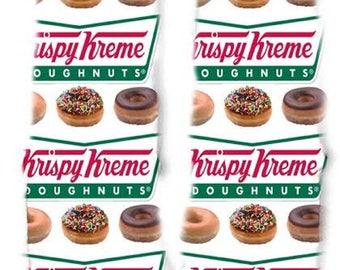 356ca9a1dcf Krispy Kreme Socks
