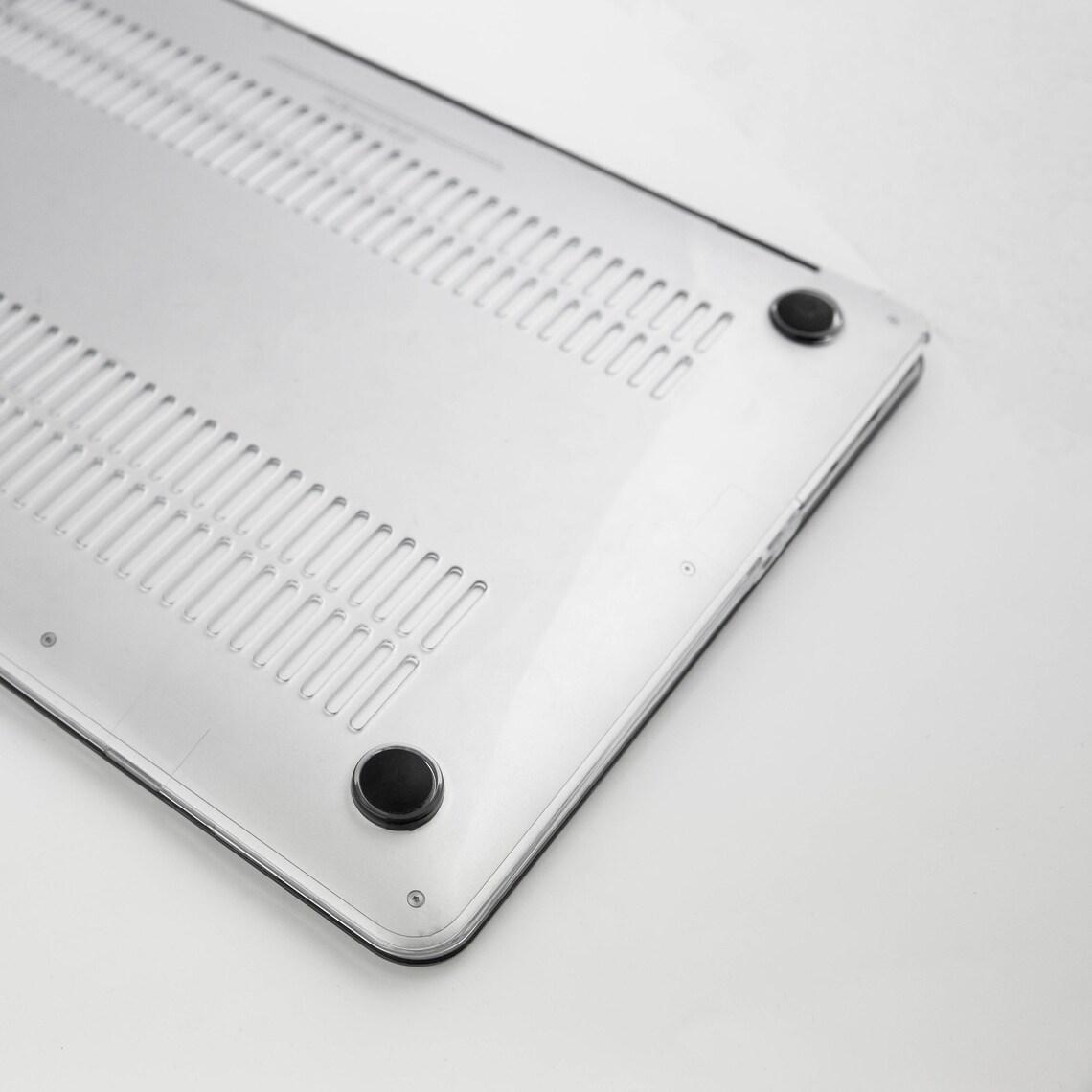 Space UFO 2019 Macbook Pro 16 Case  Planet Mens Macbook Air 13 Inch Case 13 Inch Macbook Pro Case 15 Apple Macbook Pro Case Asronaut  YZ5213