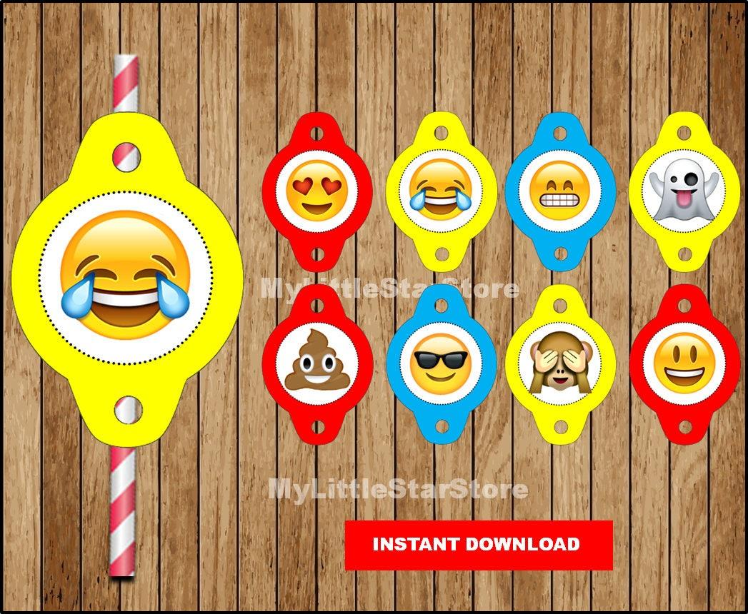 100+ Straw Emoji – yasminroohi