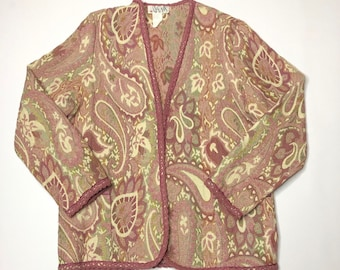 Handpicked   Carefully Curated Vintage by ShopCheyCo on Etsy 74fb3229c