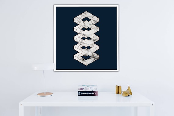 Nordic Home Decor - Scand...