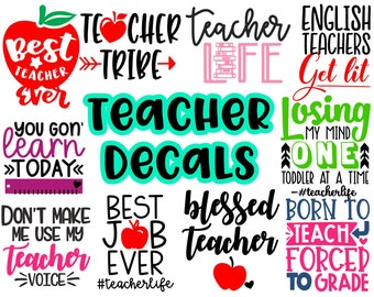 Katie from the kitchen dating divas printables for teachers