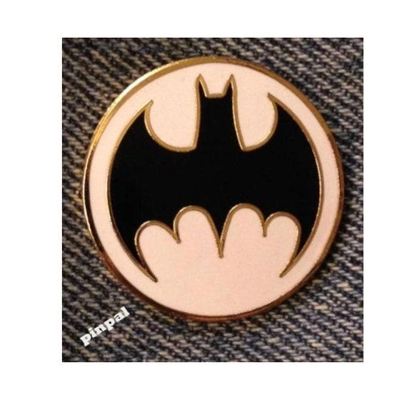 Batman gotham guardian métal boucle de ceinture DC comics movie