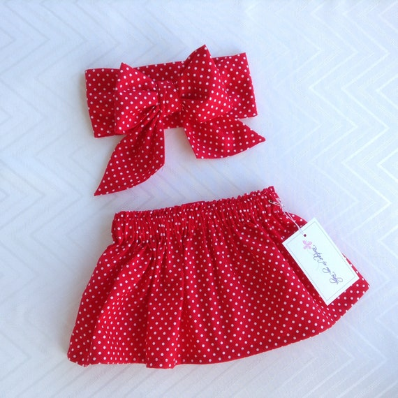 Toddler Skirt Skirt Headwrap Baby Skirt Navy Blue Skirt Baby Girl Outfit Big Bow Bow Headwrap Anchor skirt Hair Bow Baby Headwrap