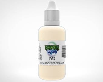 RockinDrops Molasses Food Flavor Flavoring Concentrate   Etsy