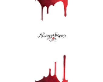 The Originals | Always and Forever | Bookmark!