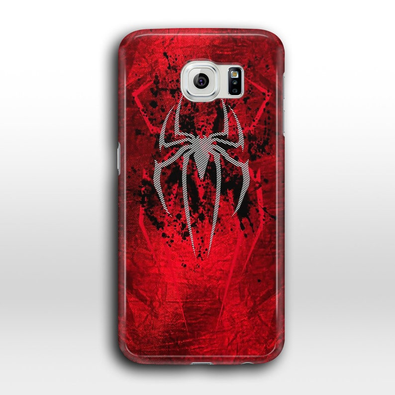 Super hero Comics iPhone 12 Pro iPhone 11 iPhone XS case Samsung S10 iPhone 5S iPhone 6S iPhone 6 Plus iPhone 7 Plus iPhone 7  iPhone 8 case