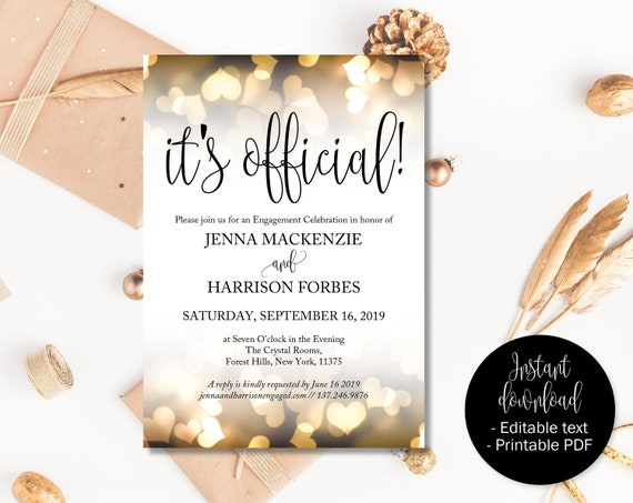 awesome engagment party invitation wording or 84 engagement party invitation wording