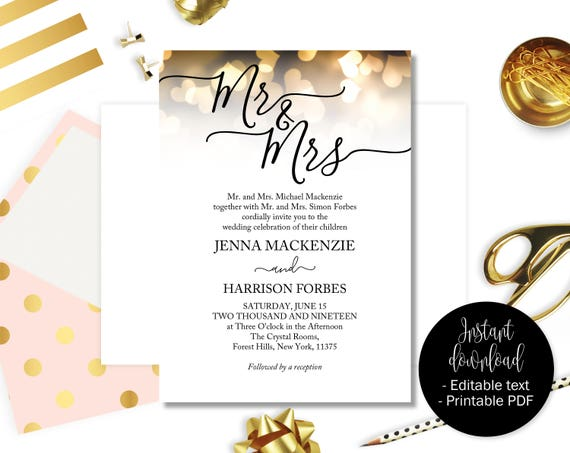 fresh wedding invitation from child wording and 57 wedding invitation child wording