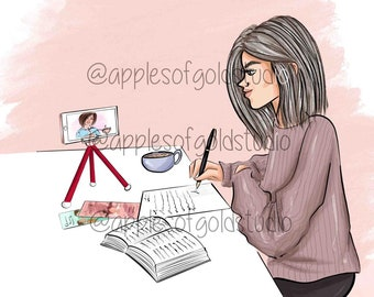 jw gifts preaching clipart jw clip art best life ever clipart jw family art service partner art jw illustrations pioneer clip art