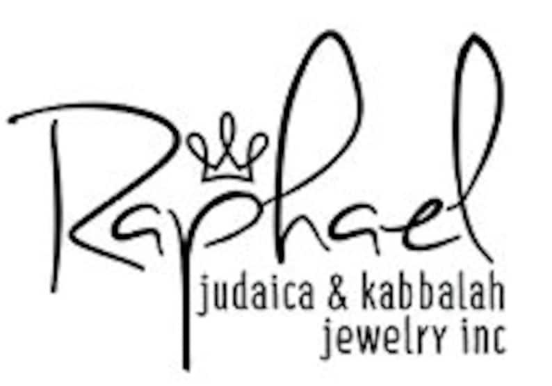 Tree Pendant Silver gold Tree Necklace Gold Tree of Life charm jewish Amulet Spiritual Necklace,five metals Kabbalah Jewelry Men Women