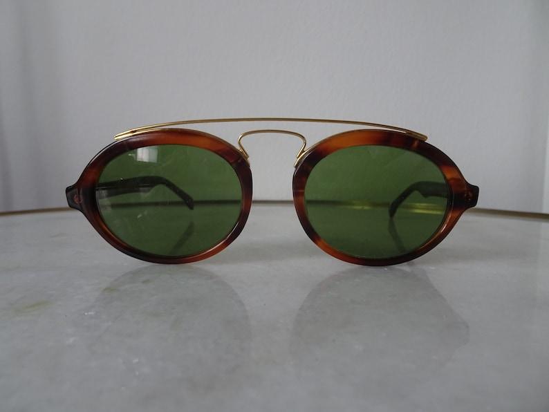 abd11320814 Ray Ban B L Gatsby Style 6 W0941