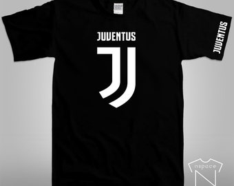 outlet store b2983 a71d4 Dybala jersey   Etsy
