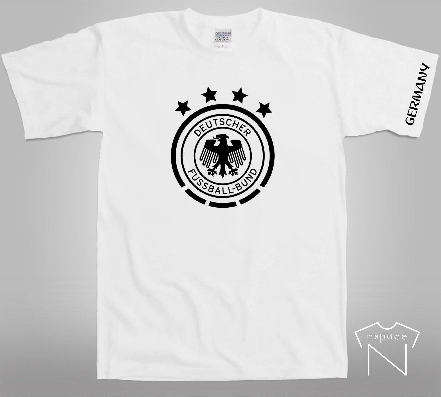 e03a6a926a548 Germany World Cup T Shirts | Azərbaycan Dillər Universiteti