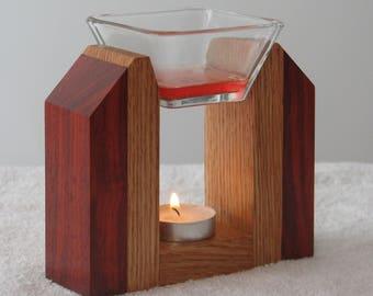 Wax Candle Warmer, Wax Warmer, Candle Burner