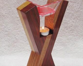 Candle Wax Warmer, Candle Wax Burner, Wax Warmer