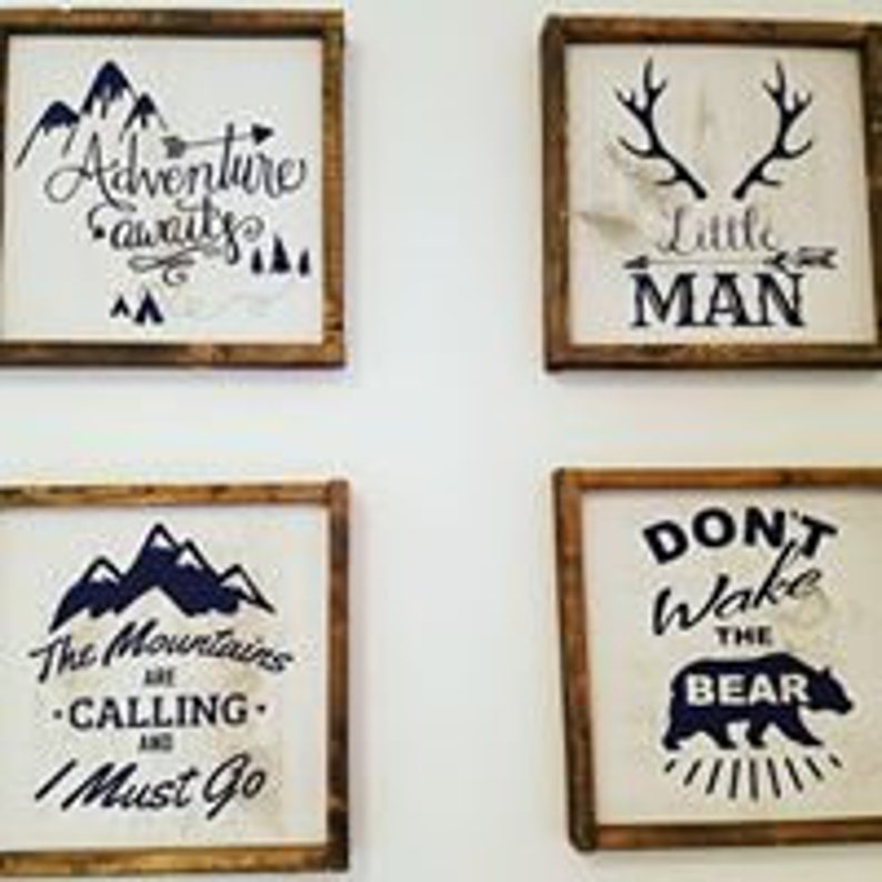 Schilder sind von mehreren Jungs Christliche Singles Speed Dating cincinnati