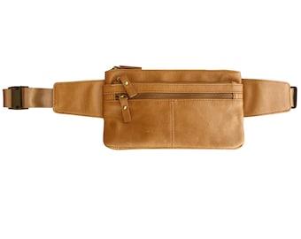 406e2869ef9 Fanny pack vintage | Etsy