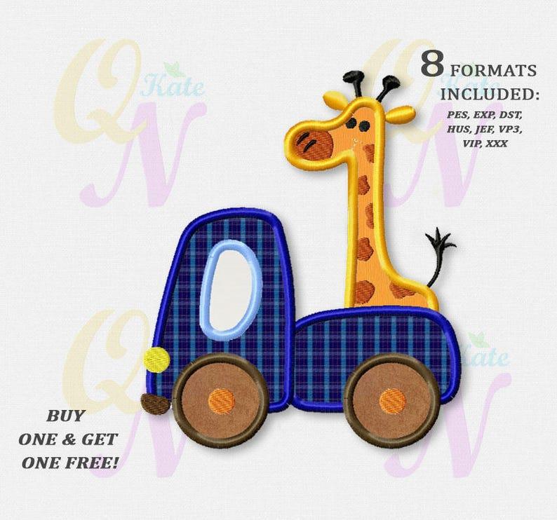 d17c43ff74e0c Free machine embroidery designs jef format
