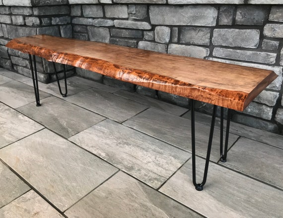 Incredible Live Edge Table Wood Coffee Table Live Edge Console Table Wood Slab Bench End Table Tv Stand Live Edge Bar Top Slab Furniture Shelf Evergreenethics Interior Chair Design Evergreenethicsorg